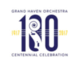 orchestra logo gold blue on white.jpg