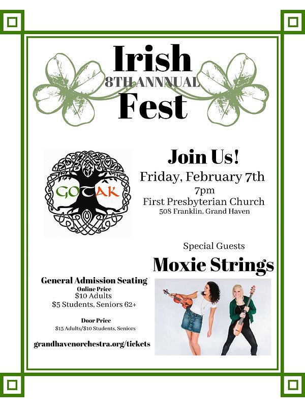 Irish Fest 2020 final poster.jpg