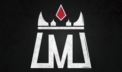 Team Logo  - lounge.png