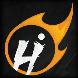 Heat International