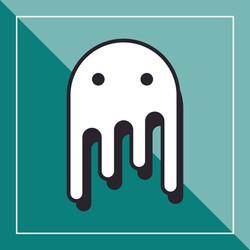 Ghostie 2-01.jpg