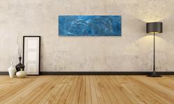 Dolphin - Wall - Copy