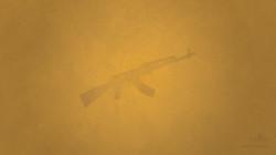 CSGO Terrorist - AK 47 - 1920x1080 - web-01.jpg