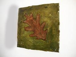 Oak Leaf.jpg
