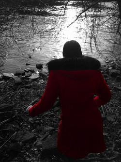 The+Red+Coat.jpg