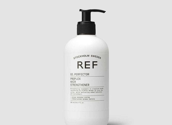 REF 02.Perfector Proplex
