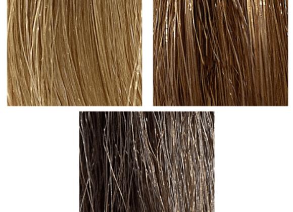 REF Goldens Soft Colour