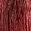 Thumbnail: REF Reds Soft Colour