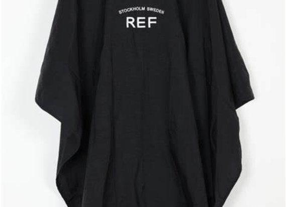 REF Cape