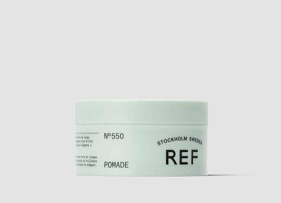 REF Pomade N 550