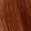 Thumbnail: REF Coppers Soft Colour