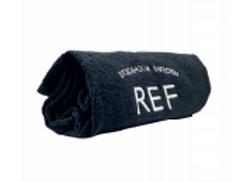 REF Towel