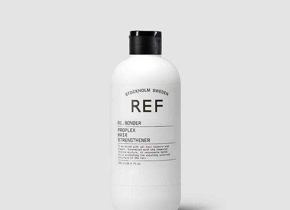 REF 01.Bonder Proplex