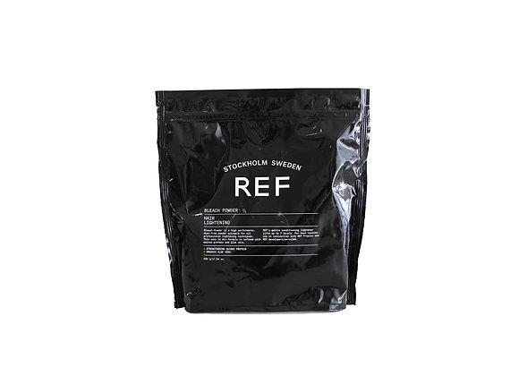 REF Bleach