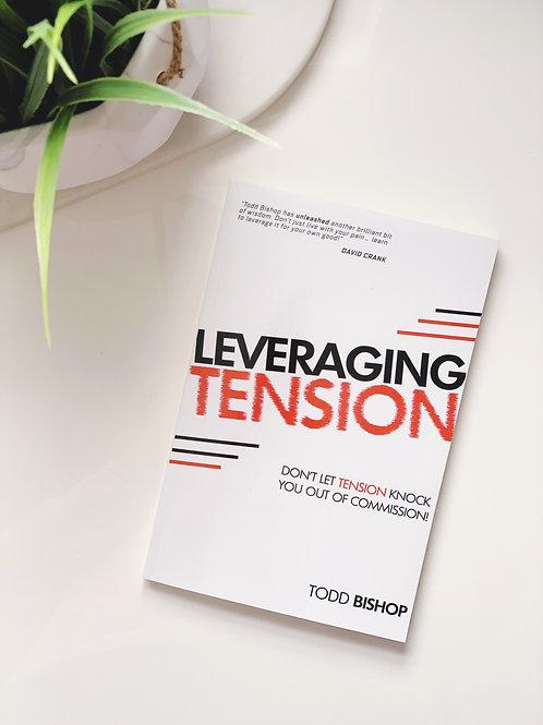 Leveraging Tension