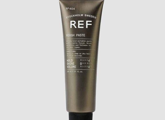 REF Rough Paste N 404