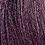 Thumbnail: REF Pearls Soft Colour