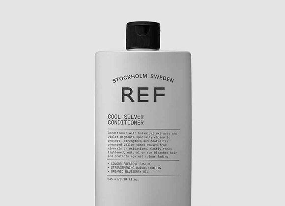 REF Cool Silver Conditioner
