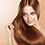 Thumbnail: The Reds HLB Hand-tied Hair Extensions