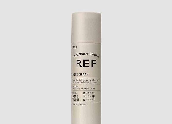 REF Shine Spray N 050