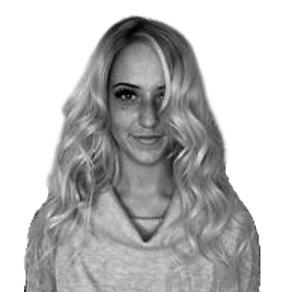 Lindsey, HLB Stylist