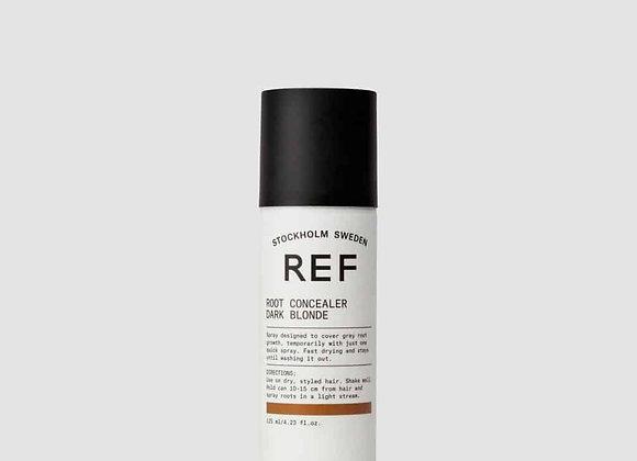 REF Root Concealer