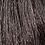 Thumbnail: REF Woods Soft Colour
