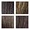 Thumbnail: REF Woods Permanent Colour