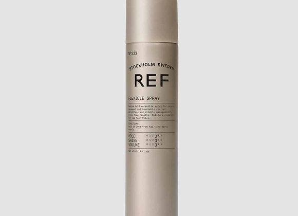 REF Flexible Spray N 333
