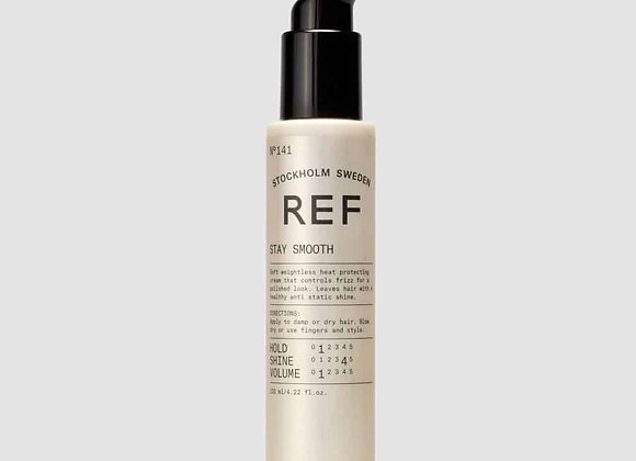 REF Stay Smooth N 141
