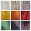 Thumbnail: REF Permanent Colour Boosters