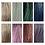 Thumbnail: REF Permanent Colour Pastels