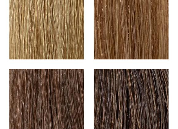 REF Bahias Permanent Colour