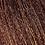 Thumbnail: REF Mahogany Soft Colour