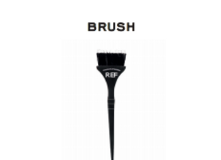 REF Colour Brush