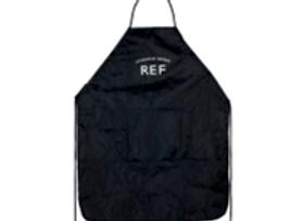 REF Stylist Apron