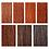 Thumbnail: REF Coppers Permanent Colour