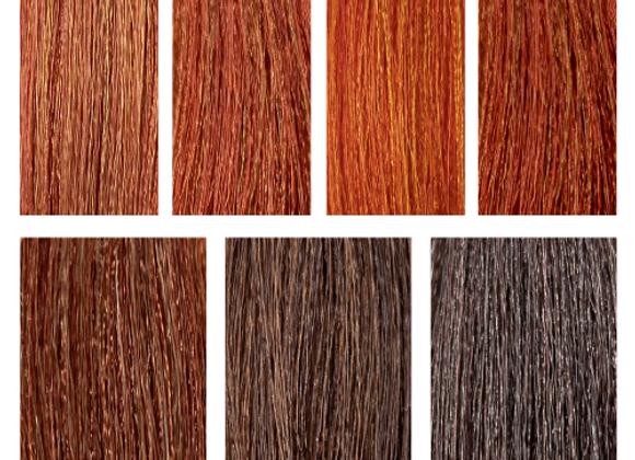 REF Coppers Permanent Colour