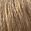 Thumbnail: REF Saharas Soft Colour