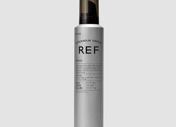 REF Mousse N 435
