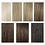 Thumbnail: REF Ashes Permanent Colour