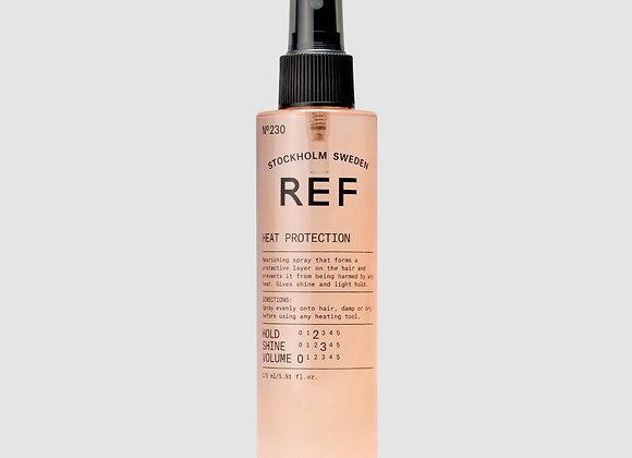 REF Heat Protection Spray N 230