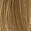 Thumbnail: REF Goldens Soft Colour