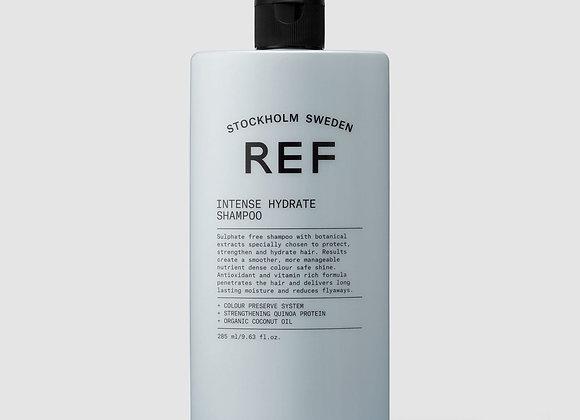 REF Intense Hydrate Shampoo