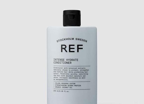 REF Intense Hydrate Conditioner