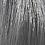Thumbnail: REF Cool Ashes Soft Colour