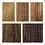 Thumbnail: REF Goldens Permanent Colour
