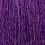 Thumbnail: REF Direct Colours