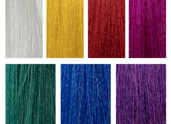 REF Direct Colours