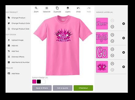 shirtdesigner.png